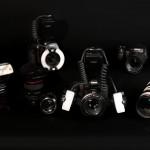 カメラ好き!?