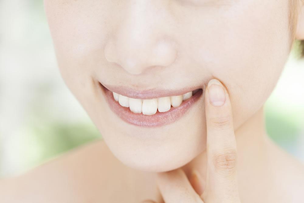 「第二の永久歯」インプラント