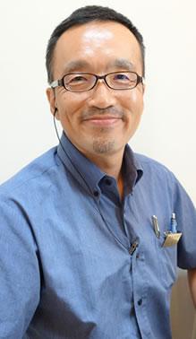 井上宏一(いのうえこういち)